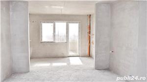 Intabulat! Apartament 2 camere in bloc cu lift - imagine 2