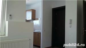Bucuresti Barbu Vacarescu stradal cladire birouri, etaj 2 vila - imagine 1