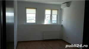 Bucuresti Barbu Vacarescu stradal cladire birouri, etaj 2 vila - imagine 3