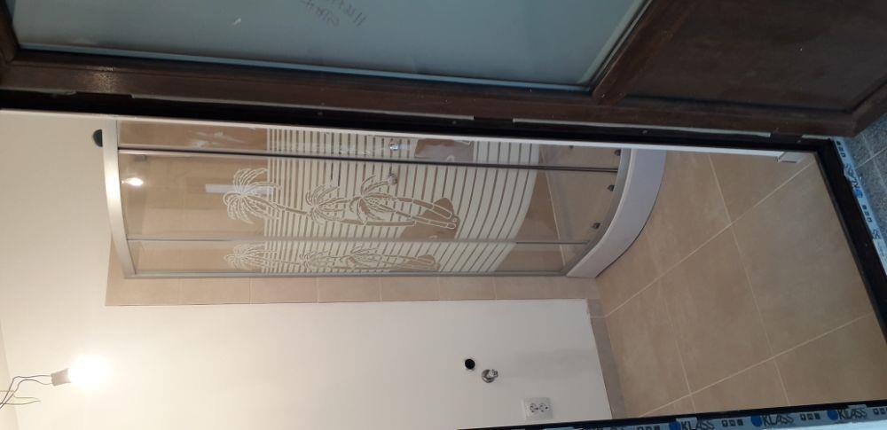 Proprietar Vind Duplex pe Parter cu utilitati  - imagine 9