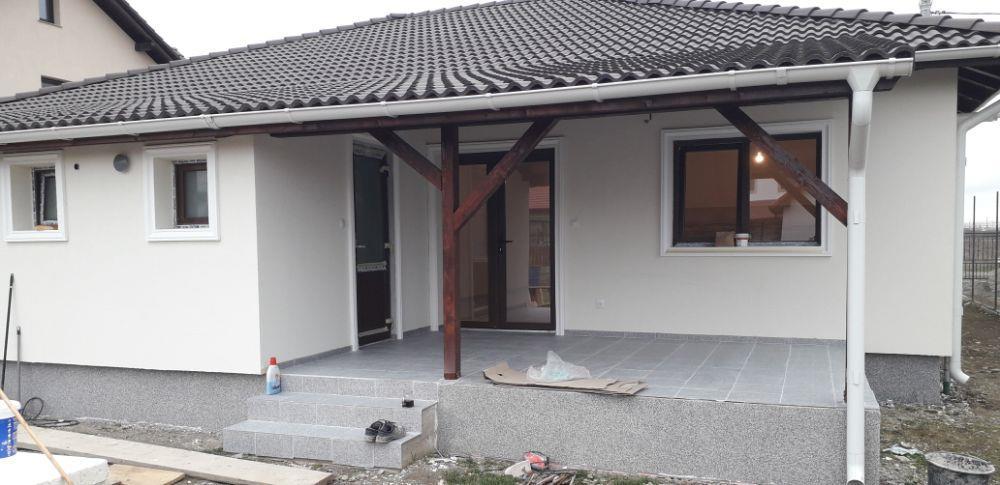 Proprietar Vind Duplex pe Parter cu utilitati  - imagine 8