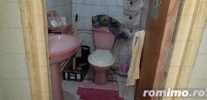 Berceni str. Resita apartament 3 camere , 2 grupuri sanitare - imagine 4
