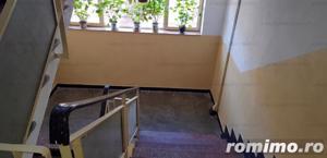 Berceni str. Resita apartament 3 camere , 2 grupuri sanitare - imagine 5