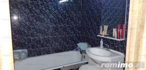 Berceni str. Resita apartament 3 camere , 2 grupuri sanitare - imagine 1