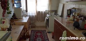 Berceni str. Resita apartament 3 camere , 2 grupuri sanitare - imagine 2