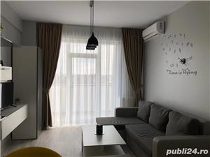 Apartament cochet in zona Girocului - imagine 1