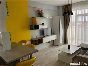 Apartament cochet in zona Girocului - imagine 2