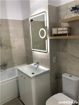Apartament cochet in zona Girocului - imagine 8