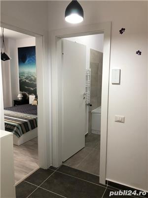 Apartament cochet in zona Girocului - imagine 7