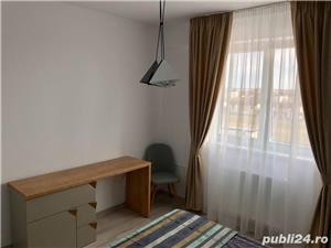 Apartament cochet in zona Girocului - imagine 5
