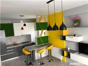 Apartament cochet in zona Girocului - imagine 3
