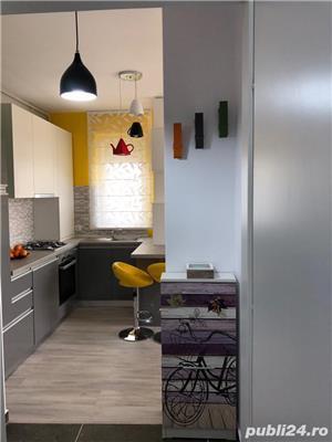 Apartament cochet in zona Girocului - imagine 6