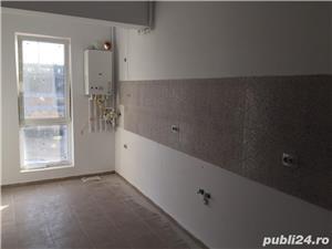Apartament exceptional,decomandat,suprafata utila de 90 mp - imagine 5