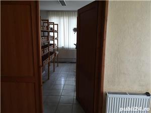 Birou pe Plevnei - imagine 2