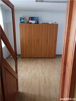 Birou pe Plevnei - imagine 4