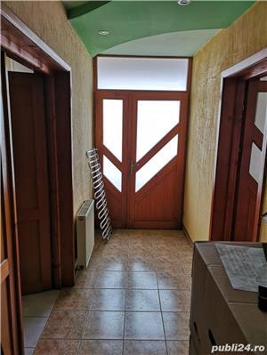 Birou pe Plevnei - imagine 5
