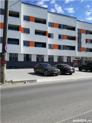 Ap 2 camere pretabil sediu firma Militari Residence - imagine 3