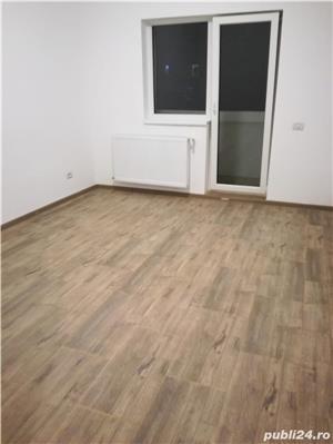 Ap 2 camere pretabil sediu firma Militari Residence - imagine 6