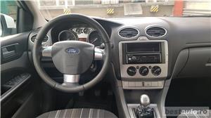 Ford focus - imagine 13
