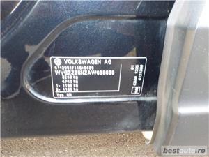 Vw tiguan 2009 model 2010 - imagine 13