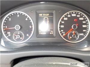 Vw tiguan 2009 model 2010 - imagine 12