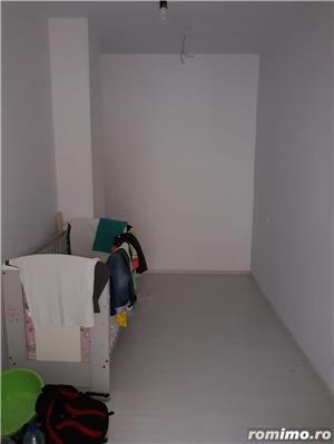 Proprietar vand apartament cu 2 camere Decomandate+Living cu bucatarie,Sagului-Kaufland - imagine 6
