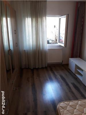 Garsoniera confort 1bloc 4etaje  - imagine 4