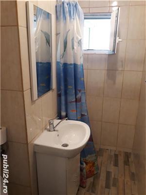 Garsoniera confort 1bloc 4etaje  - imagine 3