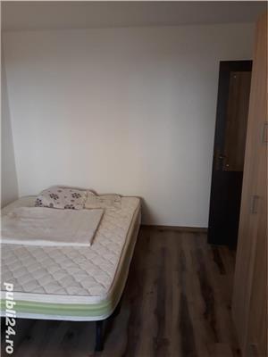 Garsoniera confort 1bloc 4etaje  - imagine 5
