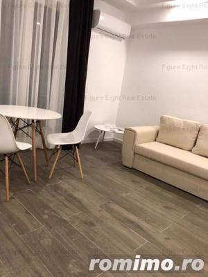 Apartament | 2 camere | Pipera - imagine 1