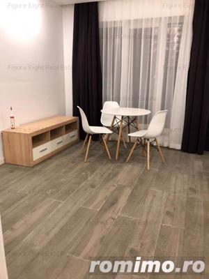 Apartament | 2 camere | Pipera - imagine 4