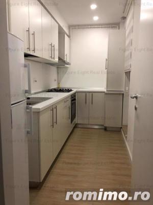 Apartament | 2 camere | Pipera - imagine 3