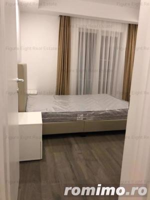 Apartament | 2 camere | Pipera - imagine 6