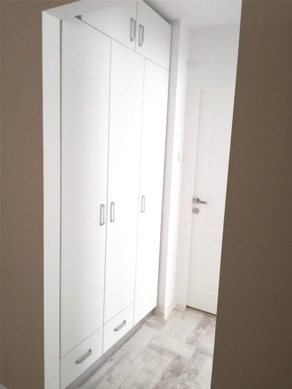 Apartament regim hotelier ultracentral - imagine 8