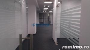 Cladire birouri in zona Cismigiu pentru investitie - imagine 11