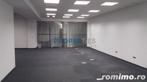 Cladire birouri in zona Cismigiu pentru investitie - imagine 10