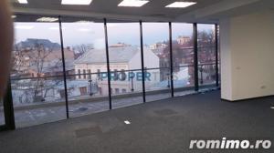 Cladire birouri in zona Cismigiu pentru investitie - imagine 9