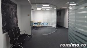 Cladire birouri in zona Cismigiu pentru investitie - imagine 12