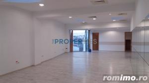 Cladire birouri in zona Cismigiu pentru investitie - imagine 4