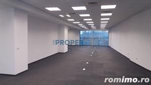 Cladire birouri in zona Cismigiu pentru investitie - imagine 8