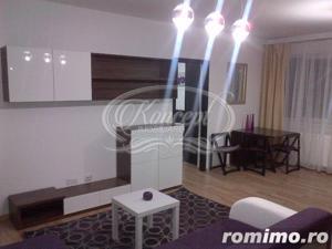 Apartament cu 2 camere in bloc nou, pe str. Traian - imagine 1