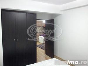 Apartament cu 2 camere in bloc nou, pe str. Traian - imagine 4