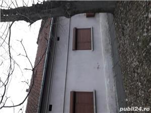 Vand teren cu casă în Timișoara  - imagine 4