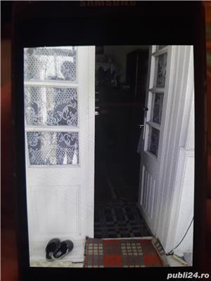 casa zona linistita  - imagine 5