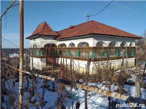 Casa de vânzare 0743865029 - imagine 1