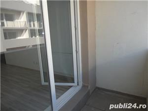 [Metrou Dimitrie Leonida] Apartament 2 camere(58mp) - imagine 5