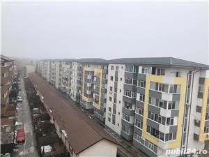 Dimitrie Leonida - Apartament 3 camere 78mp - Str. Biruintei - imagine 3