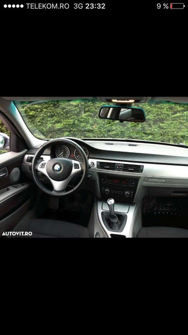 Bmw  - imagine 8
