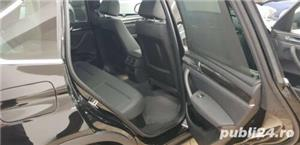 2017 BMW X3 xDrive28i xline 241Hp - imagine 15