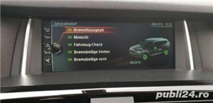 2017 BMW X3 xDrive28i xline 241Hp - imagine 13
